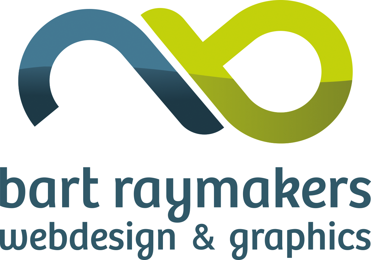 Bart Raymakers Webdesign and Graphics