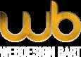 Webdesign Bart
